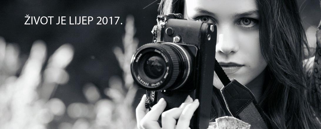 NASLOVNA 1 - 2017.